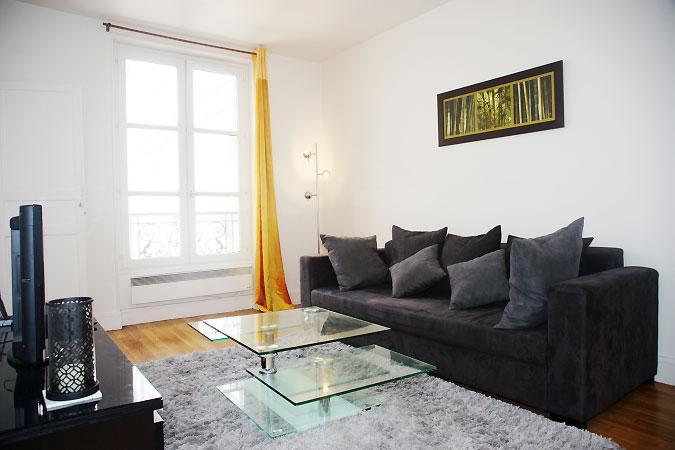 1.jpg - TROCADERO - Paris - rentals