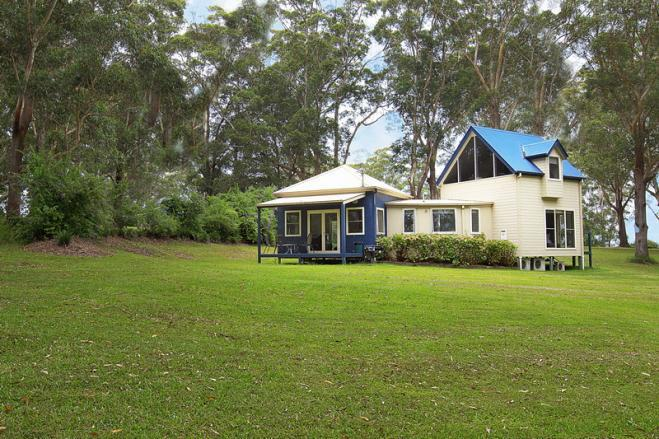 Haven Retreat - The Haven at Berry - Haven Retreat - Berry - rentals