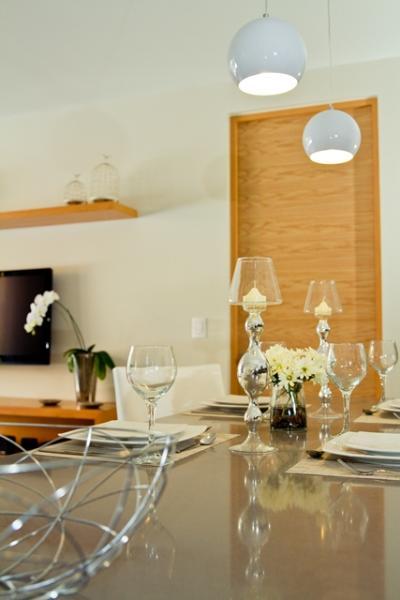 Anah Luxury Apartament Playa del Carmen - Image 1 - Playa del Carmen - rentals