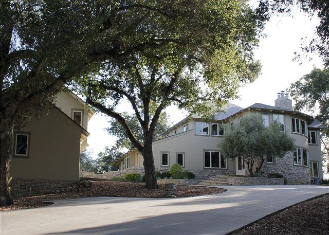 Vineyard View at Halter Ranch - Image 1 - Paso Robles - rentals