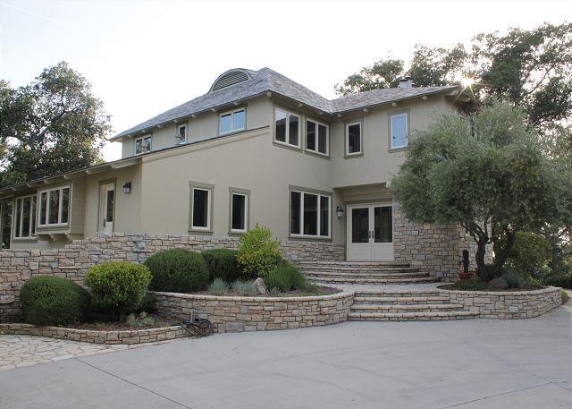 Vineyard View at Halter Ranch - Vineyard View at Halter Ranch - Paso Robles - rentals