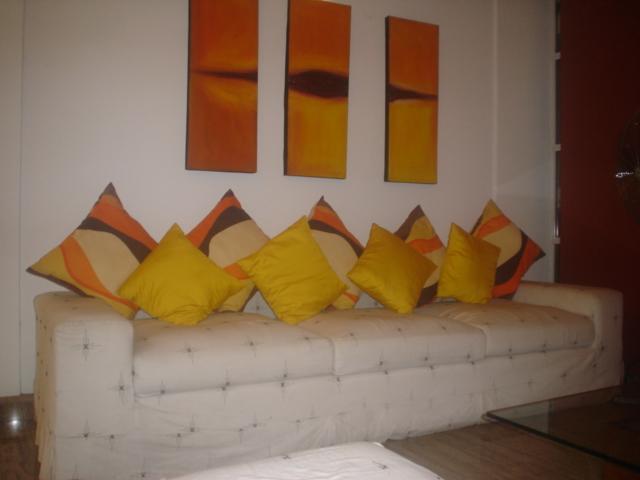Balapokuna Villa - Image 1 - Colombo - rentals