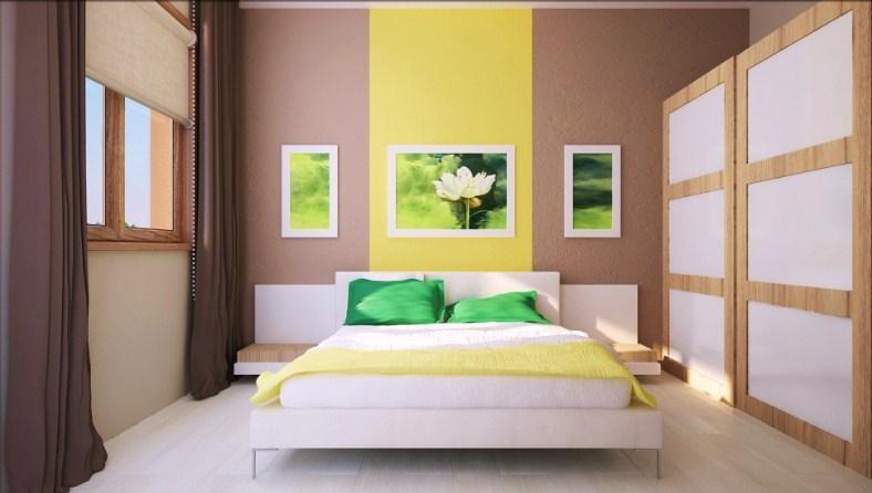 Sleeproom - Sofia Favorit Apartments 1 - Sofia - rentals