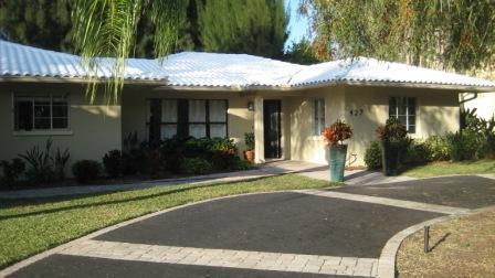 Beatiful Home In Sarasota, Florida - Image 1 - Sarasota - rentals