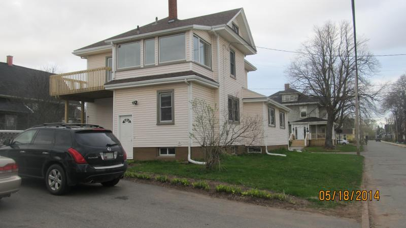 Your home away from home - Image 1 - Summerside - rentals