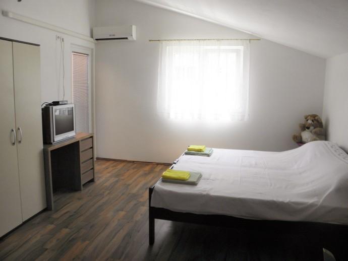 Apartment simply-0049 - Image 1 - Trogir - rentals