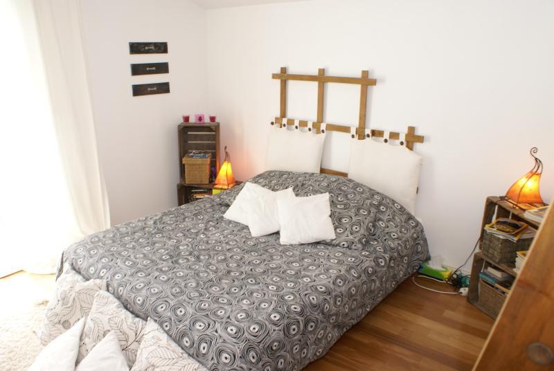 lose to Biarritz - Image 1 - Biarritz - rentals