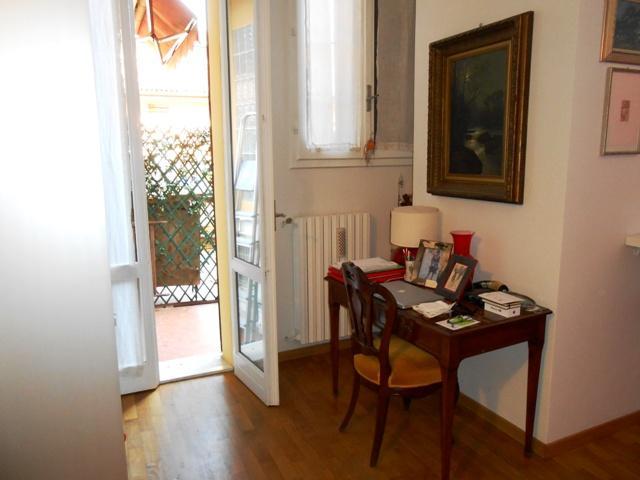 angolo studio - dormo da Antonia 2 - Bologna - rentals