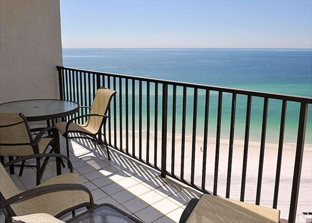 Vacation this Spring Break with rates discounted 25%! Free Shuttle Included! - Image 1 - Sandestin - rentals