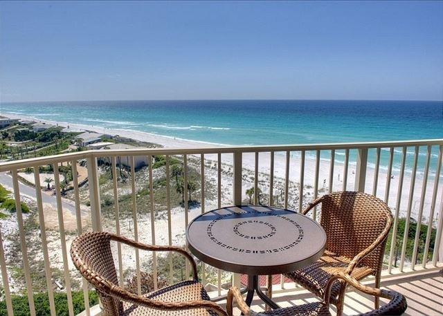 "Stay at  ""REJOYCE"" with a 10% Discount through August 6th!! - Image 1 - Sandestin - rentals"
