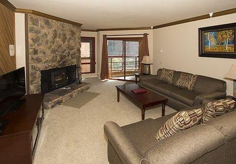 Aspen Creek #225 ~ RA44596 - Image 1 - Mammoth Lakes - rentals