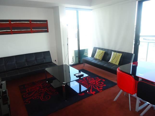 Anchor on Spencer Top - Image 1 - Melbourne - rentals