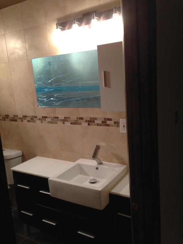 Guest Suites at Rhode Island Ave NW - Image 1 - Washington DC - rentals