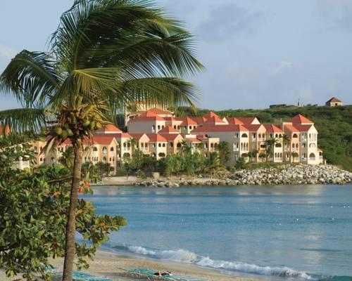 $800.00 Week 7/26 - 8/2/14 In the Beautiful Island of St. Maarteens, Dutch Caribbean - Image 1 - Saint Martin-Sint Maarten - rentals