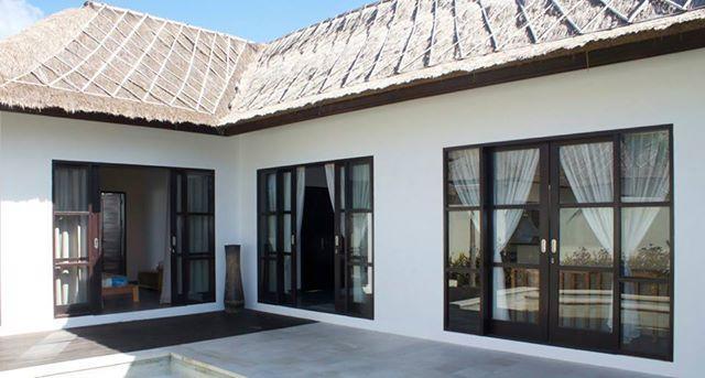 Nice Villa Maeva Bali 3 Bd - Image 1 - Ungasan - rentals