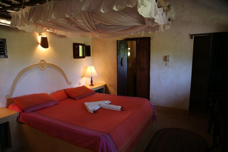 Bamboo Suite - Fatuma's Tower Bamboo Suite - Lamu - rentals