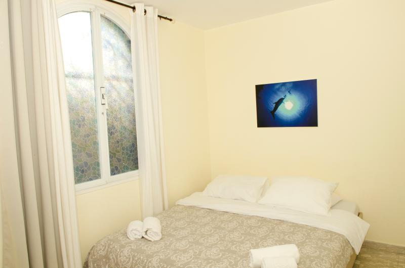 DBL room - double or twin room next the sea (1) - Eilat - rentals