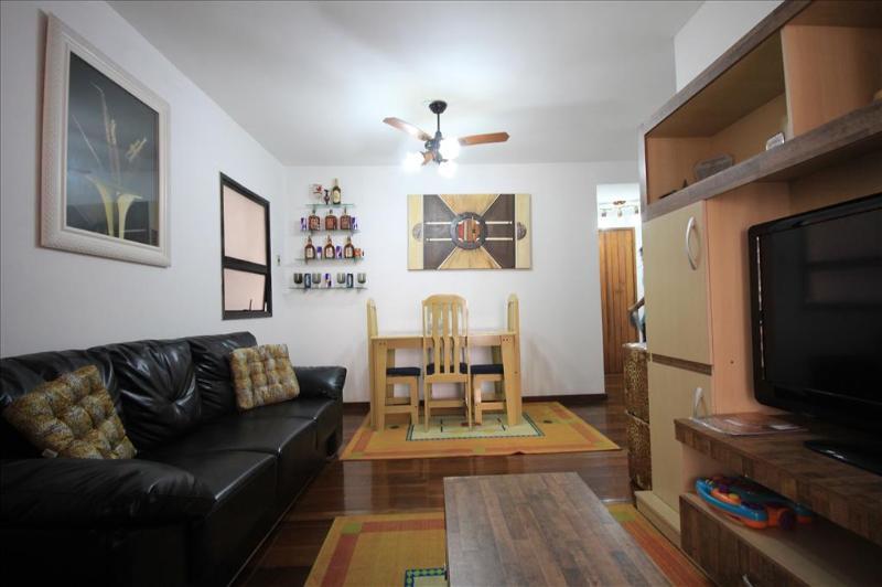 ★Cruz 1208 - Image 1 - Rio de Janeiro - rentals
