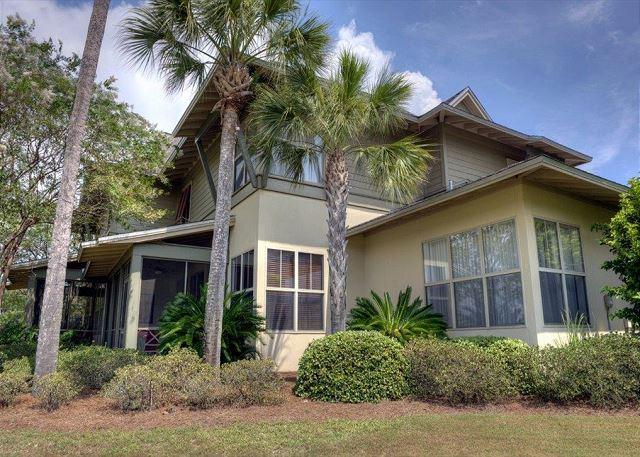 Dates Still Available for a Spring Get-Away! - Image 1 - Sandestin - rentals