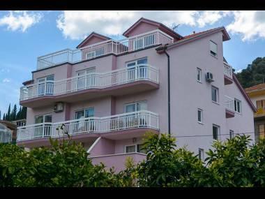 house - 35477  A2(2+1) - Trogir - Trogir - rentals