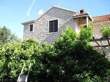 house - 35506 A(4+2) - Mirca - Mirca - rentals