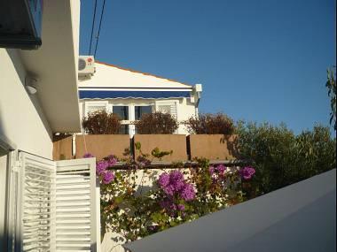 house - 35507 SA2(2) - Pisak - Pisak - rentals