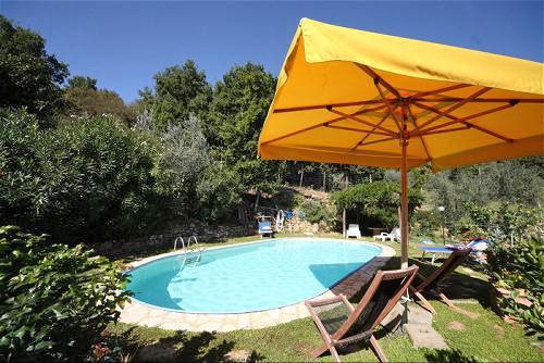 Greve In Chianti - 82387001 - Image 1 - Greve in Chianti - rentals