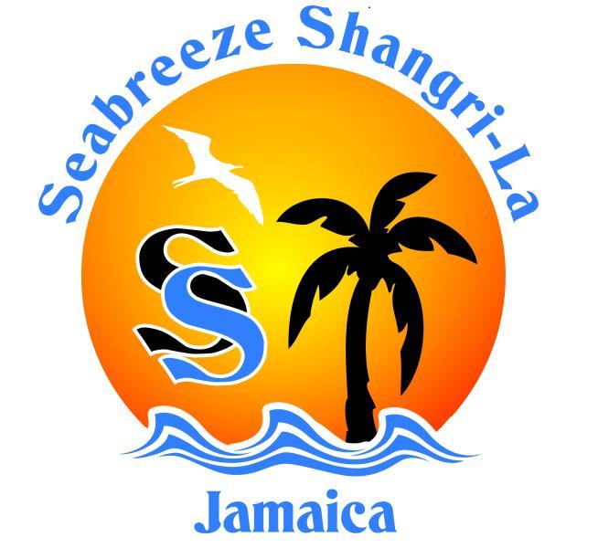 Seabreeze Shangri-La, Ocho Rios, St.Ann, Jamaica - Image 1 - Saint Ann's Bay - rentals