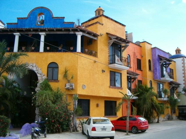 Hacienda De Guadalupe - Image 1 - Playa del Carmen - rentals