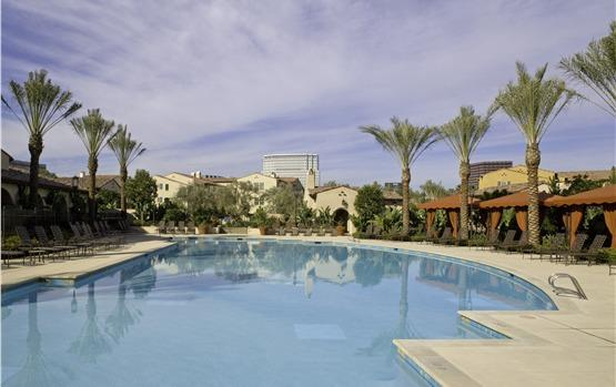 Luxurious 1 Bedroom Apartment - Image 1 - Costa Mesa - rentals