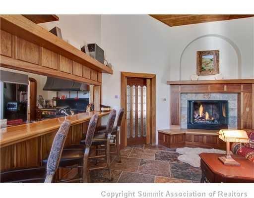 Breckenridge Family Retreat - Image 1 - Dillon - rentals