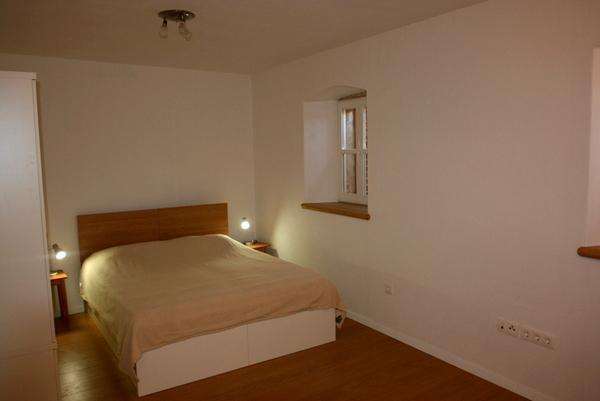 Bedroom - Old town enjoyment - Hvar - rentals