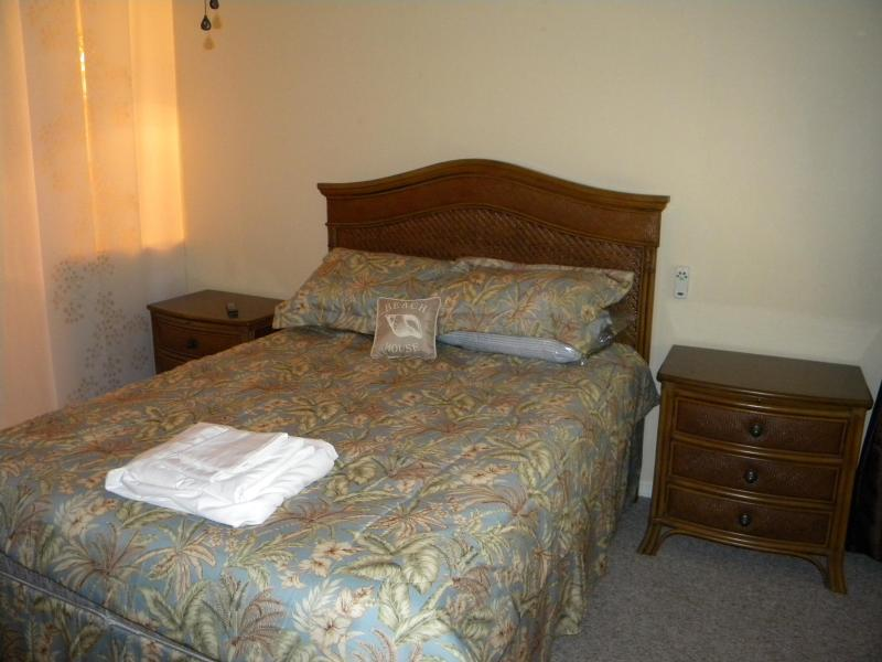 Vacation Condo at Venetian Palms #1308 - Image 1 - Fort Myers - rentals