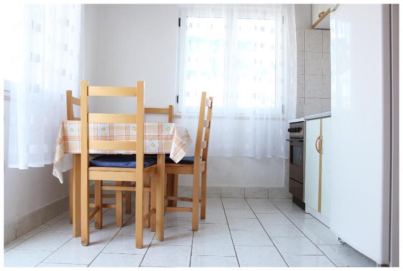 Apartments Vinko - 22161-A3 - Image 1 - Razanj - rentals
