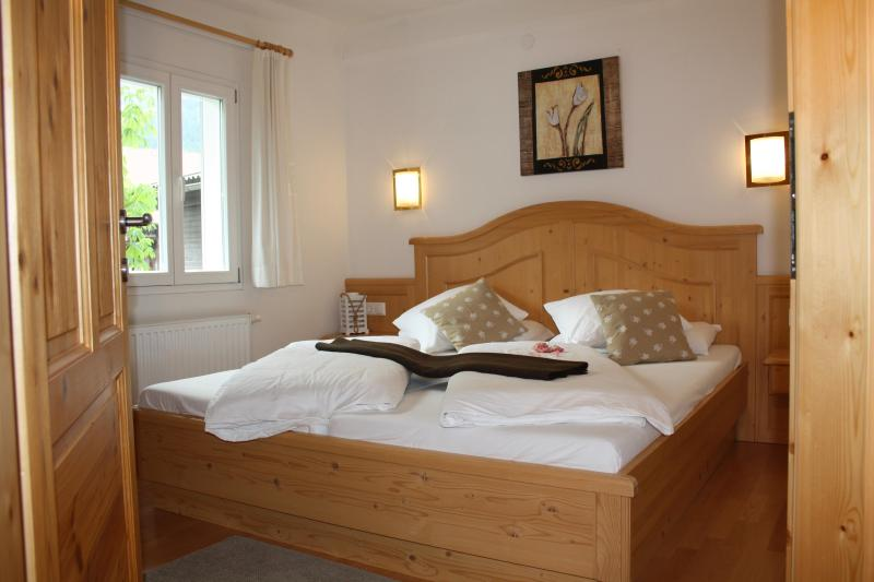 Bedroom - Ciketto top 1 - Bad Kleinkirchheim - rentals