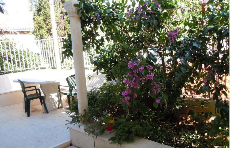Studio Apartment 2 - Image 1 - Dubrovnik - rentals
