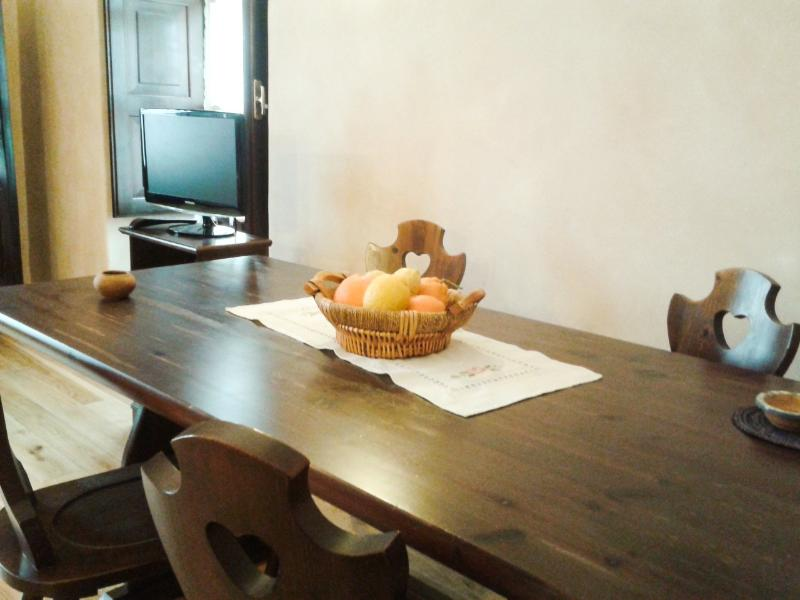 Living - Apartment very close to Duomo square Catania - Catania - rentals
