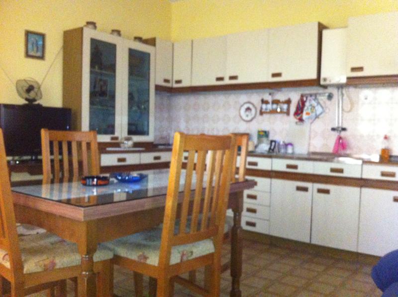 Apartment Danica - 29831-A1 - Image 1 - Sukosan - rentals