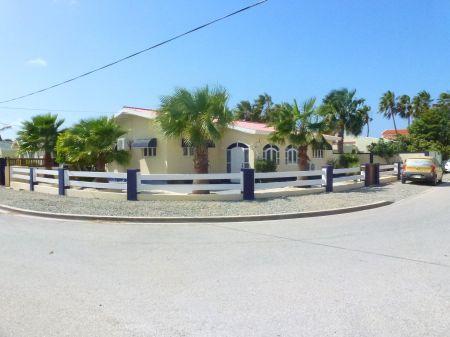 68 - Image 1 - Palm Beach - rentals