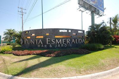 Punta Esmeralda Coral7 - Image 1 - La Cruz de Huanacaxtle - rentals