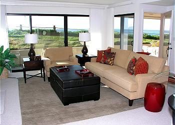 1 Bedroom, 1 Bathroom Vacation Rental in Solana Beach - (SUR68) - Image 1 - Solana Beach - rentals