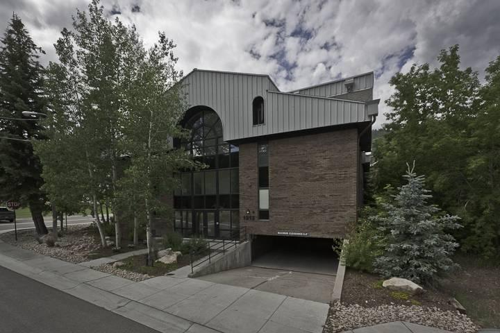 Double Jack - Unit D - Image 1 - Deer Valley - rentals