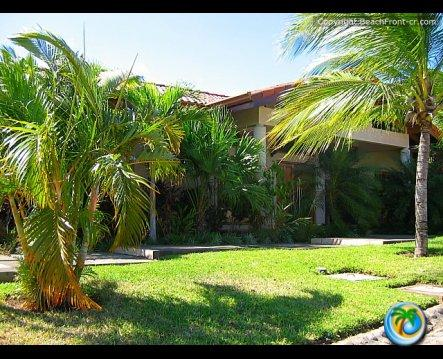 Casa de la Buena Vista - Image 1 - Playa Hermosa - rentals
