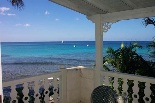 BS CPR - Image 1 - Barbados - rentals