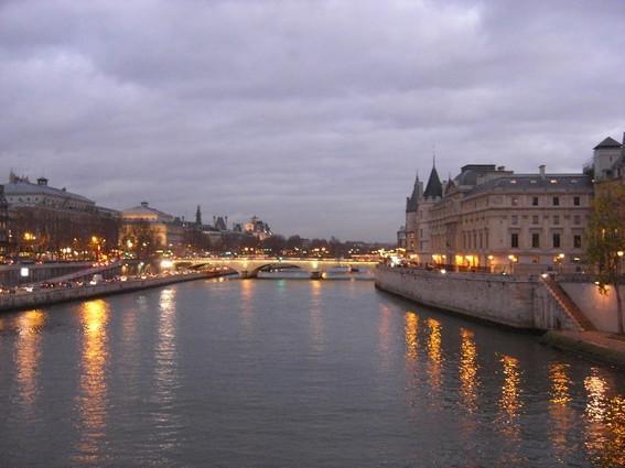 parisbeapartofit - Rue des Fosses St Bernard (21) - Image 1 - Paris - rentals