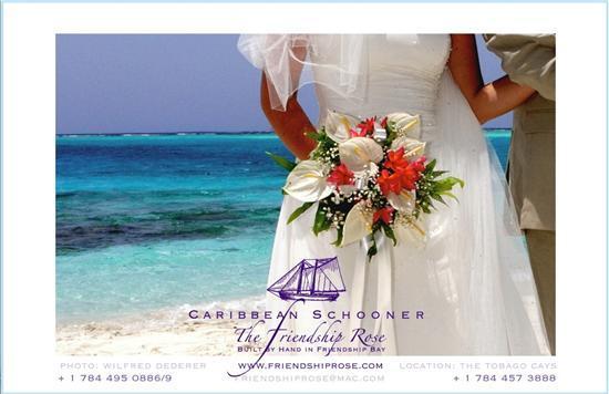 - ALL GRENADINE WEDDINGS - - - ALL GRENADINE WEDDINGS - - Grenada - rentals