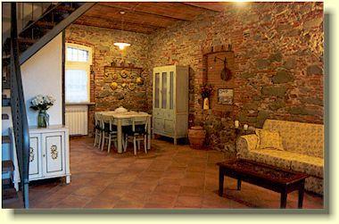 Rio Corso - Image 1 - Altopascio - rentals