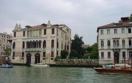 Ca' Cerchieri 3 Villa for Rent | Rent Villas | Classic Vacation - Image 1 - Venice - rentals