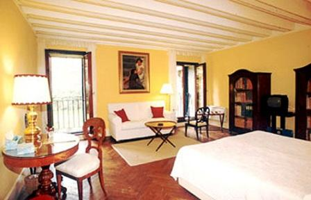 ca Cerchieri 2 Villa for Rent | Rent Villas | Classic Vacation - Image 1 - Venice - rentals