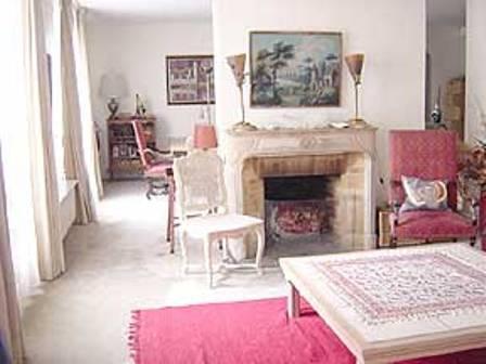 En I'Isle - Image 1 - Paris - rentals